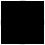 PoliTech Logo
